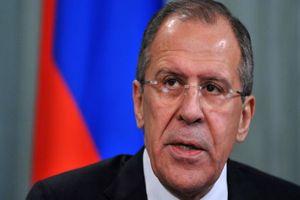 Mỹ gây áp lực 'chưa từng có' để đánh bật DN hàng đầu Nga khỏi thị trường quốc tế