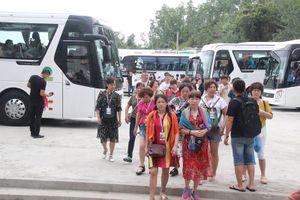 Khánh Hòa: Chỉ đạo Công an tỉnh điều tra đường dây làm thẻ HDV giả!