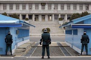 Triều Tiên phát tín hiệu mâu thuẫn cho Mỹ