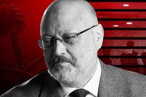 Thổ Nhĩ Kỳ có bằng chứng đắt giá hơn về vụ giết nhà báo Khashoggi