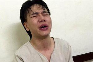 Khởi tố Châu Việt Cường tội giết người: Lời cảnh báo
