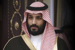 CIA nghi vấn Thái tử Saudi dính líu vụ nhà báo Khashoggi