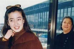 Ngọc nữ Nhật bị mẹ ép đi khách, sống đời bi kịch