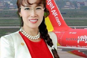 HDBank của tỷ phú Nguyễn Thị Phương Thảo gánh nợ lớn, cổ phiếu vẫn được gom?