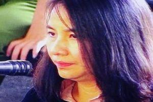 Nữ CEO của Cty CNC tiết lộ về chỉ đạo của Nguyễn Văn Dương