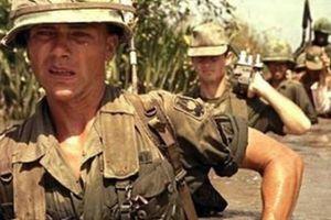 Mục tiêu lớn nhất của lính Mỹ trong chiến tranh Việt Nam là gì?