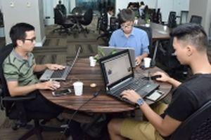 Tập trung phát triển hạ tầng công nghệ thông tin