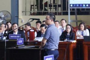Cách ly Nguyễn Văn Dương, thẩm vấn Lưu Thị Hồng