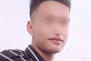 Bị thiếu niên 16 tuổi ném mũ bảo hiểm, 2 người đi xe máy tử vong
