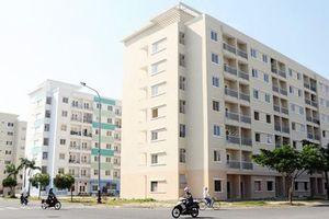 Hàng chục trường hợp phải trả lại nhà chung cư cho thành phố