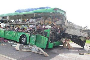 Tưởng niệm nạn nhân tử vong để nâng ý thức an toàn giao thông