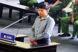 Xét xử vụ đánh bạc nghìn tỷ: 'Trùm' Nguyễn Văn Dương 'chém gió' CNC là đơn vị nghiệp vụ