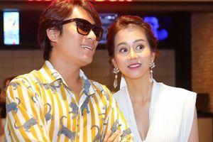Kiều Minh Tuấn hoàn lại cát-sê 900 triệu cho NSX phim sau scandal