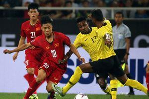 Báo chí châu Á ấn tượng trước chiến thắng của đội tuyển Việt Nam