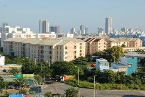 Nhiều cán bộ Đà Nẵng trục lợi trong bố trí chung cư nhà nước