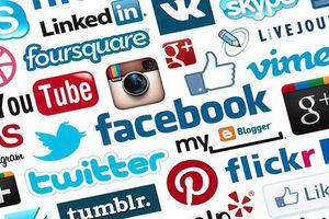 Thầy trò thời 4.0: Những người thầy... không mạng xã hội