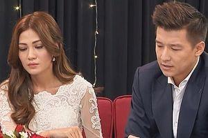 Sự lừa dối khiến khán giả thất vọng của tập cuối 'Anh chàng độc thân'