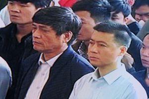 Vụ đánh bạc nghìn tỷ tại Phú Thọ: Phan Sào Nam thừa nhận mua hóa đơn để 'rửa tiền' thắng bạc