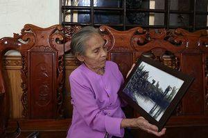 Hồi ức 'cô gái thép' Truông Bồn
