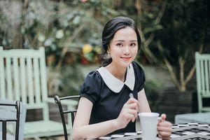 Ngắm cô bạn gái vừa đẹp lại có gia thế 'khủng' của tuyển thủ Việt Nam