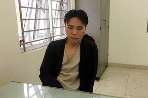 Vụ Châu Việt Cường: Thay đổi khởi tố nam ca sĩ sang tội Giết người