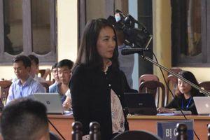 'Bóng hồng' xinh đẹp nức nở: Phan Sào Nam là người vô cùng xuất sắc nên không nghi ngờ
