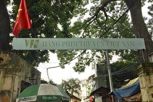 Chọn nhà đầu tư chiến lược từ bài học đắt giá của Hãng phim truyện Việt Nam