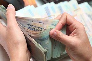 Hà Nội tiếp tục công khai 125 đơn vị nợ tiền thuế, phí
