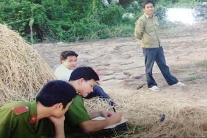 Ninh Bình: Khó khăn trong việc cấp giấy chứng nhận quyền sử dụng đất cho người dân