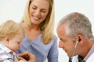 Dấu hiệu nhận biết bệnh teo đường mật bẩm sinh tránh nhầm bệnh vàng da sinh lý, viêm gan