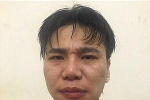 Thay đổi tội danh từ tội 'vô ý làm chết người' sang tội 'giết người' đối với Châu Việt Cường