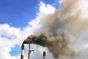 Nhiệt điện than và những vấn đề liên quan đến sức khỏe con người