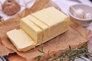Điều gì sẽ xảy ra khi bạn ăn bơ hết hạn?