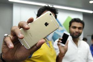 Apple đang tự phát triển modem mạng sử dụng trên iPhone