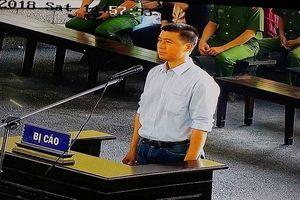 Tin tưởng công ty 'bình phong', Phan Sào Nam tự tin ký HĐ phát hành game
