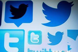 Đức cảnh báo nguy cơ phát triển chủ nghĩa cực đoan trên mạng xã hội