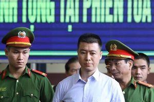 Xét xử ông Phan Văn Vĩnh: Cách vận hành 'cỗ máy' kiếm tiền khổng lồ