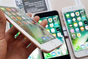 Điều tra vụ án đâm tử vong khách hàng phàn nàn vì mua phải điện thoại 'dỏm'