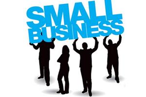 Hỗ trợ pháp lý với doanh nghiệp vừa và nhỏ