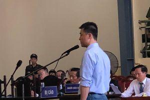 Phan Sào Nam: Không có ý định 'rửa tiền' khoản 3,5 triệu USD đang gửi ở Singapore