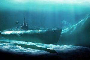 Argentina tuyên bố đã tìm được tàu ngầm San Juan mất tích