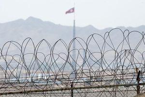 Triều Tiên trục xuất công dân Mỹ vượt biên theo lệnh của CIA