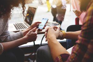 Facebook sắp cho phép người dùng xem phim chung với nhau trên Messenger