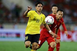 Truyền thông châu Á ngả mũ vì Việt Nam chơi thủ tốt như Mourinho