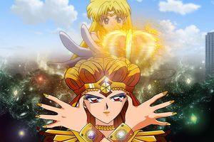 Sailor Moon và 20 nhận định 'sai ben bét' (phần 2)