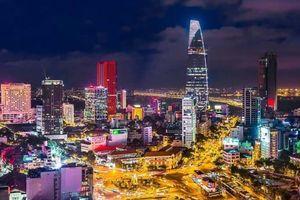 Việt Nam chưa có tầng lớp trung lưu đúng nghĩa