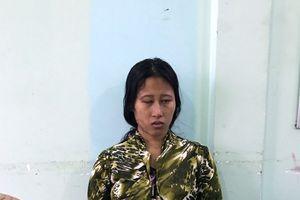 Người mẹ trẻ sát hại 2 con nhỏ mắc bệnh tâm thần phân liệt