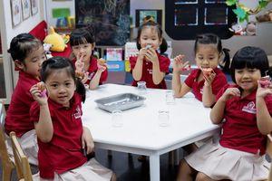 Phương pháp giáo dục STEM là gì?