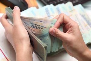 Ngành thuế sẽ tiếp tục nghiên cứu việc phân cấp xử lý xóa nợ cho doanh nghiệp