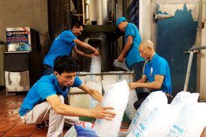 TP Cẩm Phả: Chuyển biến trong phòng, chống tệ nạn xã hội